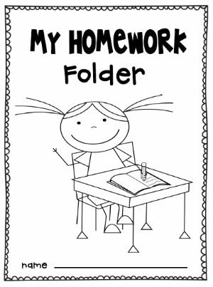 49 best images about Homework Ideas on Pinterest