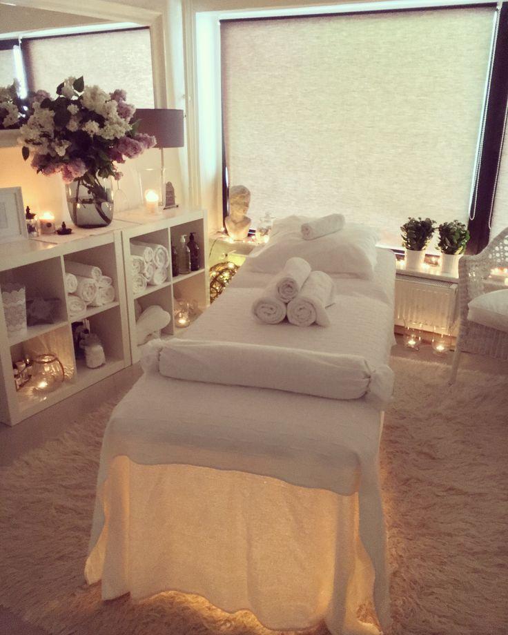 Best 25 Beauty salons ideas on Pinterest  Salon interior