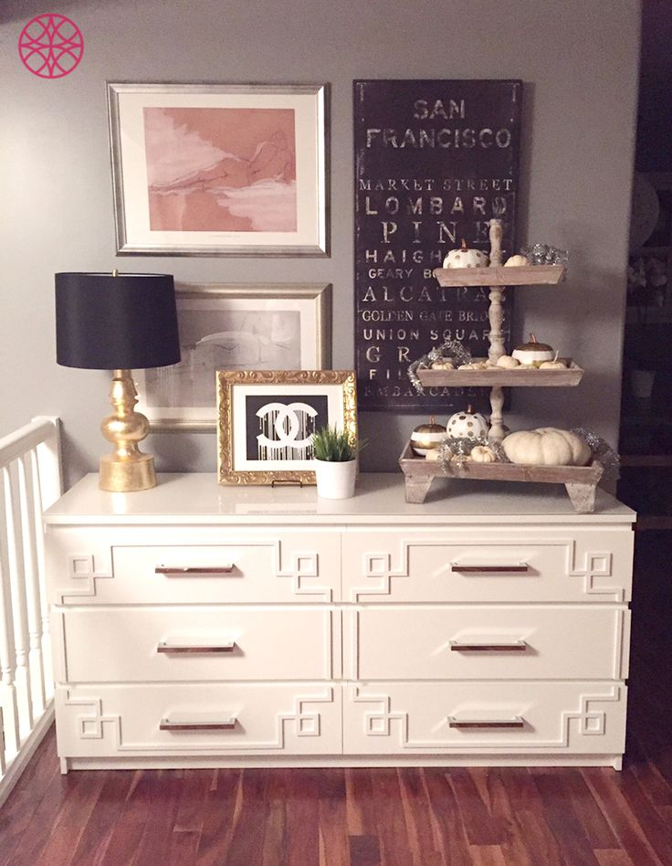 17 best ideas about Bedroom Dresser Decorating on Pinterest  Bedroom dressers Master bedroom