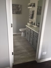 25+ best ideas about Benjamin moore bathroom on Pinterest