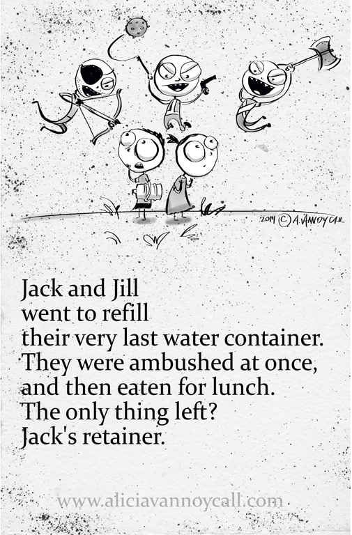 25+ best ideas about Funny rhyming poems on Pinterest