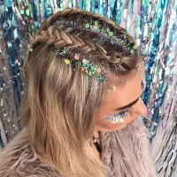 17 Best ideas about Gypsy Hairstyles on Pinterest | Gypsy ...