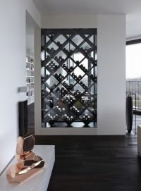 Best 25+ Wine rack wall ideas on Pinterest