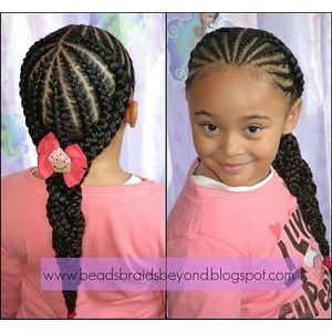 30 Polyvore Little Girl Hairstyles Hairstyles Ideas Walk The Falls