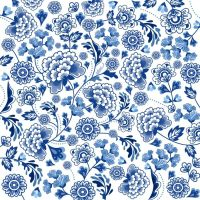 25+ best ideas about Chinese patterns on Pinterest ...
