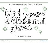 610 best images about Childrens Bible Hour on Pinterest