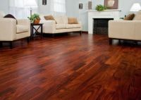 17 Best images about Acacia Solid Flooring on Pinterest ...