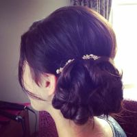 1000+ ideas about Braided Side Buns on Pinterest   Side ...