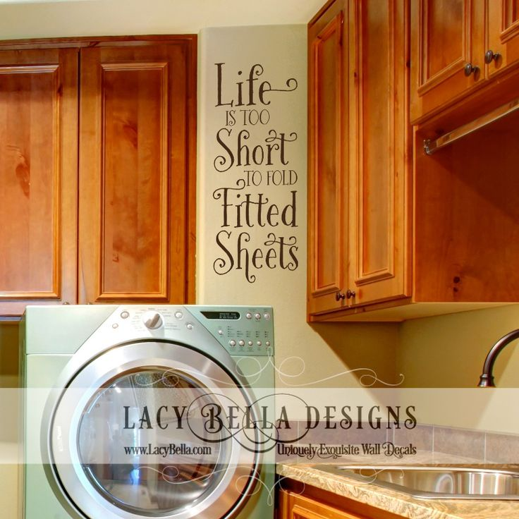How To Fold A Fitted Sheet Diagram Quotes