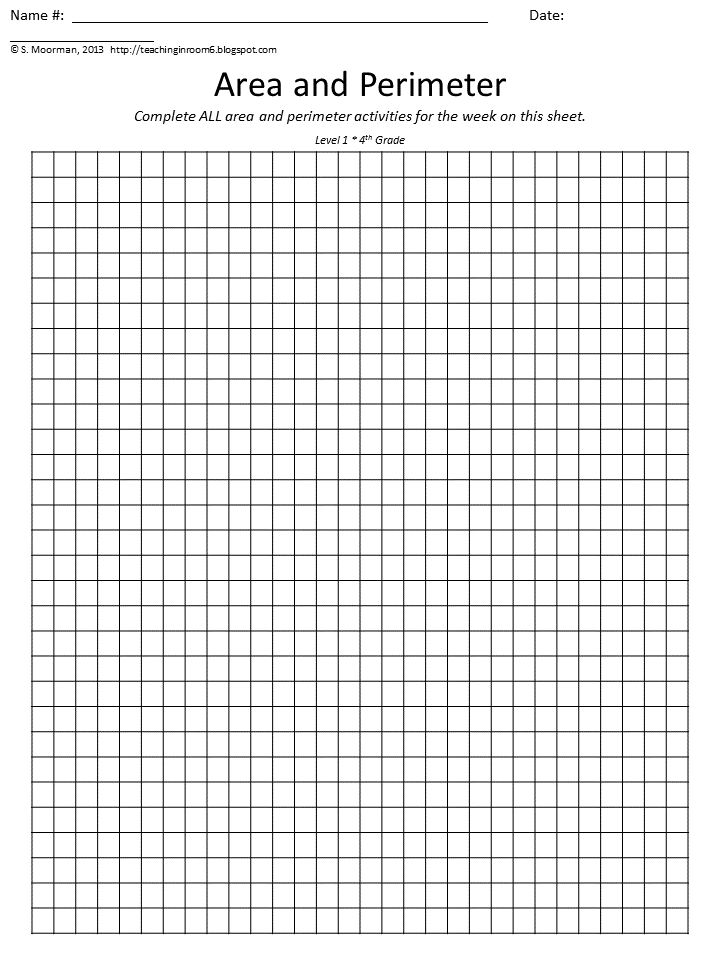 17 Best ideas about Year 4 Maths Worksheets on Pinterest