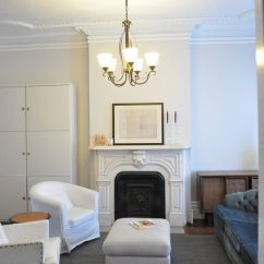 Paint Colors For Living Rooms Ideas Room Furniture Ireland 13 Best Images About Seapearl On Pinterest | Back To, Idea ...