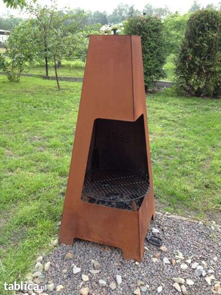 18 best images about Utepeis on Pinterest  Fire pits Mondays and Ovens