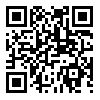 111 best images about QR Codes lessons and activities on
