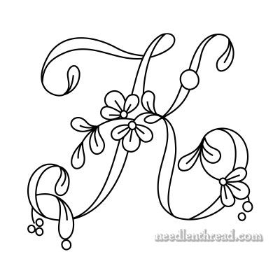 925 best images about coloring pages on Pinterest