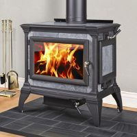 17 Best ideas about Soapstone Wood Stove on Pinterest ...