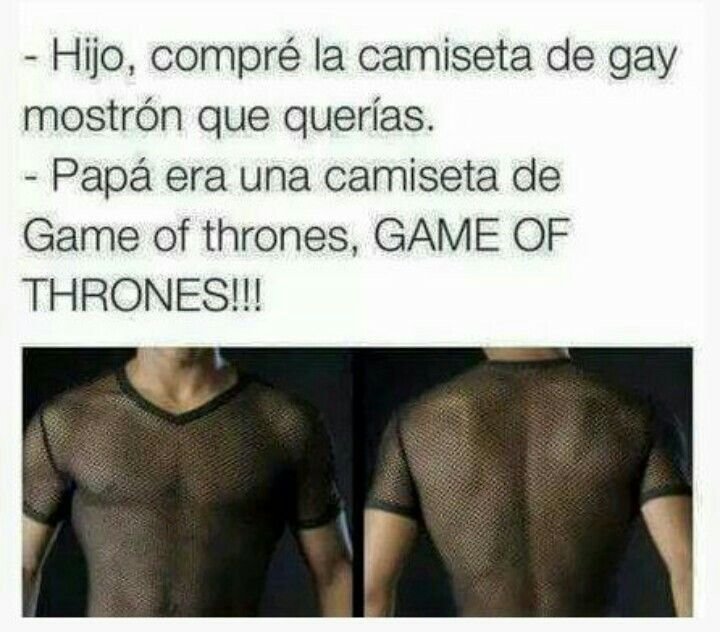 Gay Mostron Game Of Thrones Imanes Pinterest Game