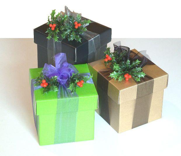 Peste 1000 De Idei Despre Decorative Storage Boxes Pe Pinterest