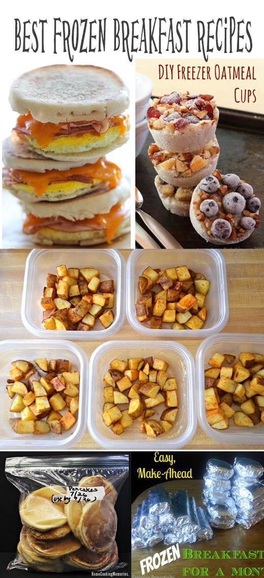 Made Meals Pre Watchers Weight