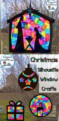 1000+ ideas about School Window Decorations on Pinterest ...