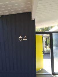 25+ best ideas about Modern exterior doors on Pinterest ...