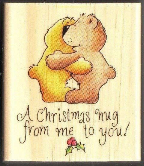 1000 Images About Christmas Quotes On Pinterest