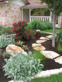 31 best images about Landscaping on Pinterest | Fire pits ...
