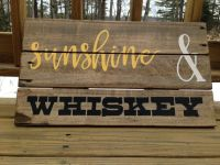 25+ best ideas about Country Wood Signs on Pinterest ...