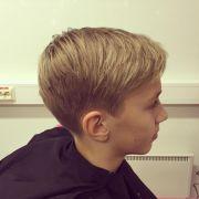 boy haircuts ideas