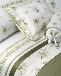 78 Best ideas about Lily Of The Valley on Pinterest ...