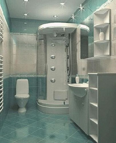 Small Mobile Home Bathroom Remodeling Bathroom Designs