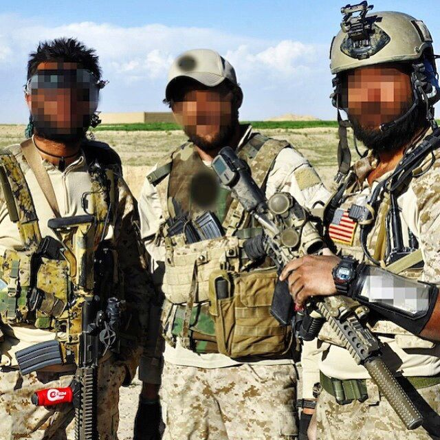 26 Best Images About DEVGRU On Pinterest Military