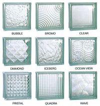 25+ best ideas about Window In Shower on Pinterest ...