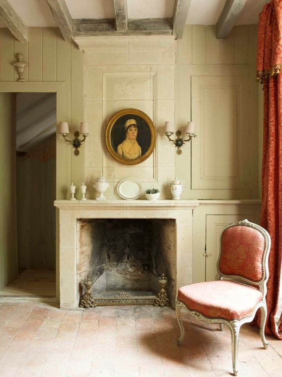 17 Best ideas about Fireplace Inserts on Pinterest  Fireplace ideas Electric fireplace with