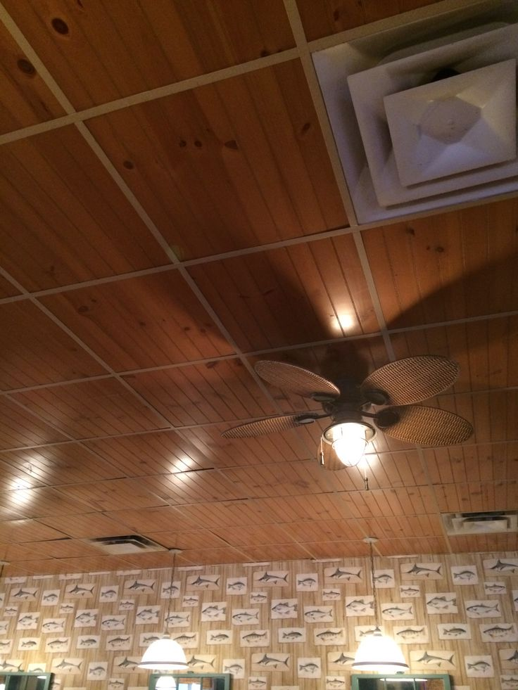 31 best images about Dropped ceiling ideas on Pinterest  Ceiling design Wood veneer and Offices
