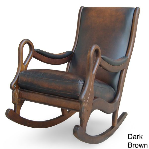 1000 ideas about Southwestern Recliner Chairs on