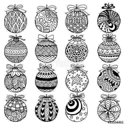 242 best Traceable Designs images on Pinterest