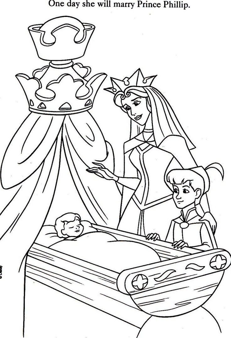 116 best images about Sleeping Beauty on Pinterest