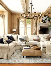 Photo Gallery | Neutral Living Rooms, Living Rooms and Rugs