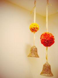 25+ best Diwali Decorations ideas on Pinterest