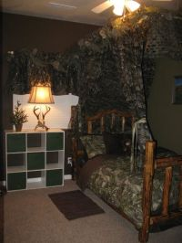 1000+ ideas about Camo Boys Rooms on Pinterest | Camo ...