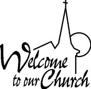 christian clip art for church bulletins free Bing Images