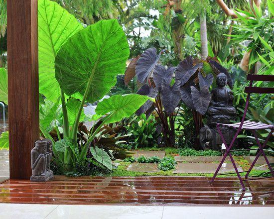 123 Best Images About Bali Garden On Pinterest Bali Garden