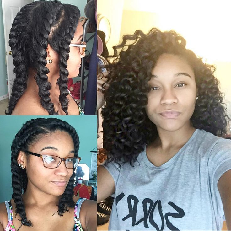 25 Best Ideas About Twist Outs On Pinterest Natural Hair Twist