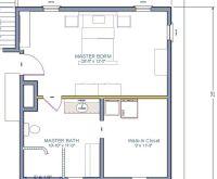Best 25+ Master bedroom plans ideas on Pinterest