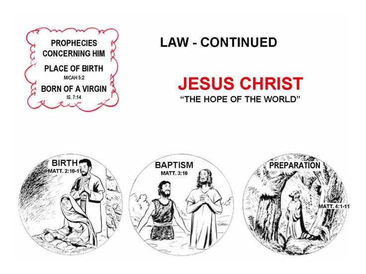 1000+ images about BIBLE STUDIES, RESOURCES, HISTORY on