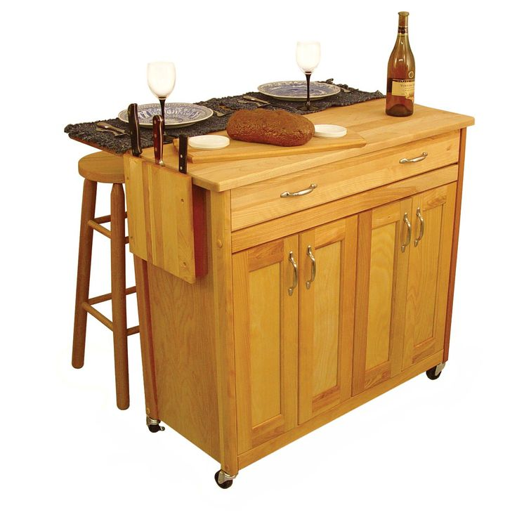 movable kitchen island  httpskycaddieonlinecom