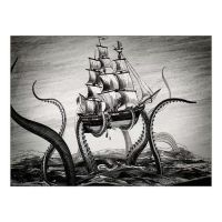 25+ best ideas about Pirate ship drawing on Pinterest ...