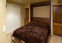 97 best images about Basement Bed & Bath on Pinterest ...