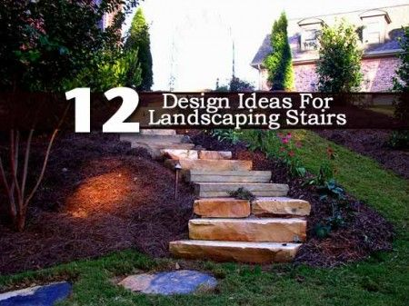 design ideas landscaping