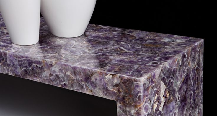 8551 Amethyst Special Application Caesarstone Concetto
